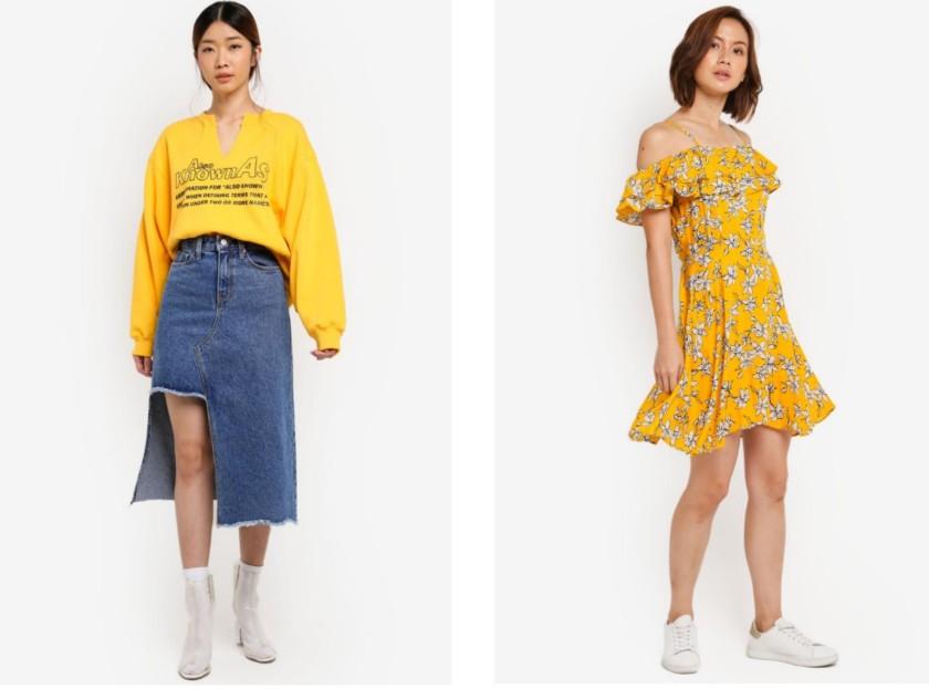 ragate fashion, fashion, fashion wanita, busana, busana wanita, baju kekinian